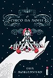 O circo da noite (Portuguese Edition)