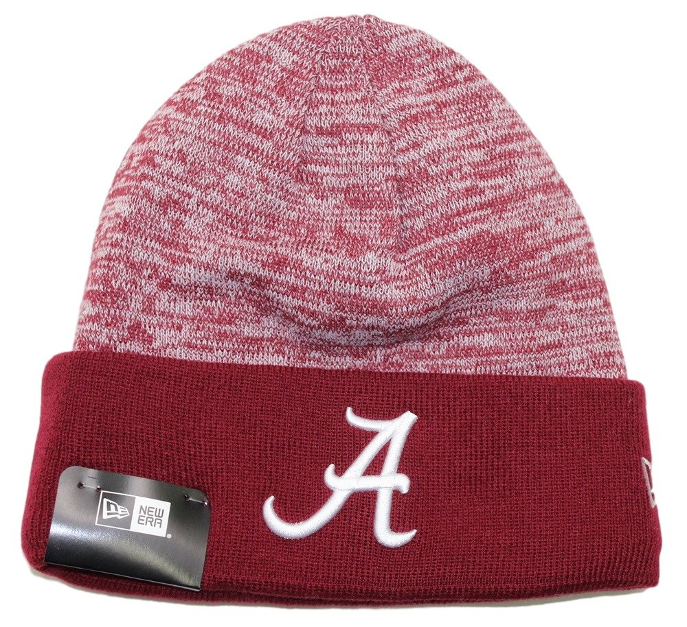0b79a7f51dd Amazon.com   Alabama Crimson Tide New Era NCAA