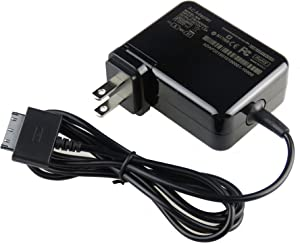 Tablet pc Charger for Acer Iconia Tab W510 W510P Ac Adapter Charger ADP-18TB