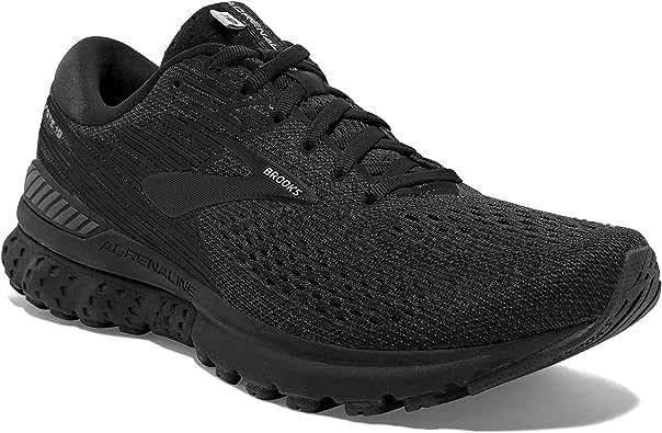 Brooks Men's Adrenaline Walker 3 Road Running Shoes