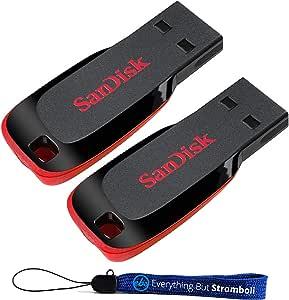 SSK Sfd166 Usb Memory Stick Flash Drive 8gb Gold Gold-8g