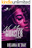No Mercy for a Monster: A Standalone Novel