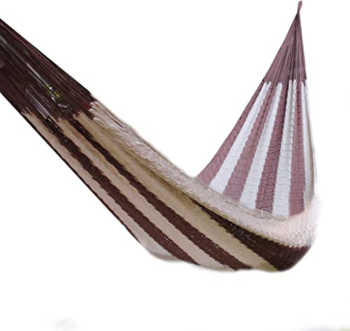 GR Hammocks Handmade Artisan Crafted Indoor Outdoor Hammock Premium