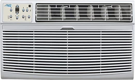 arctic king air conditioners