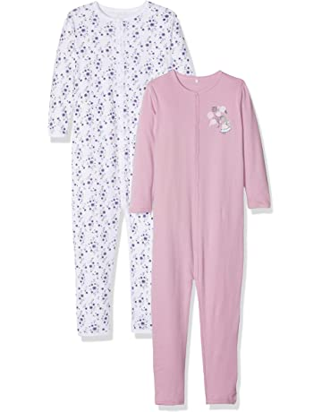 13a7b3853 Baby Girls 0-24m  Clothing  Bodysuits   One-Pieces