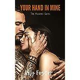 Your Hand in Mine (Blackbird Book 2)
