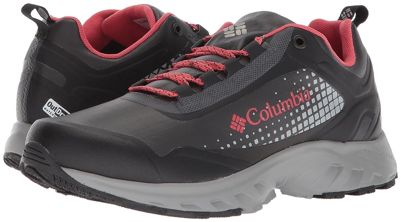 Columbia1768101 - IrrigonTM IrrigonTM IrrigonTM Trail OutdryTM Xtrm Donna 85f953