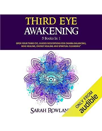 Amazon.com: Goddesses - New Age & Spirituality: Books