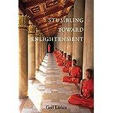 Stumbling Toward Enlightenment