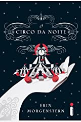 O circo da noite (Portuguese Edition) Kindle Edition