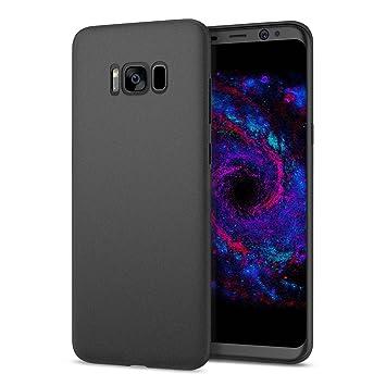 samsung galaxy s8 carcasa dura