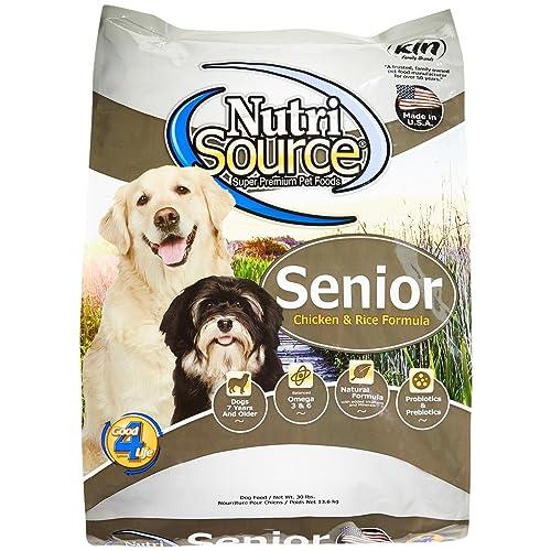 Nutrisource Puppy Food Amazoncom