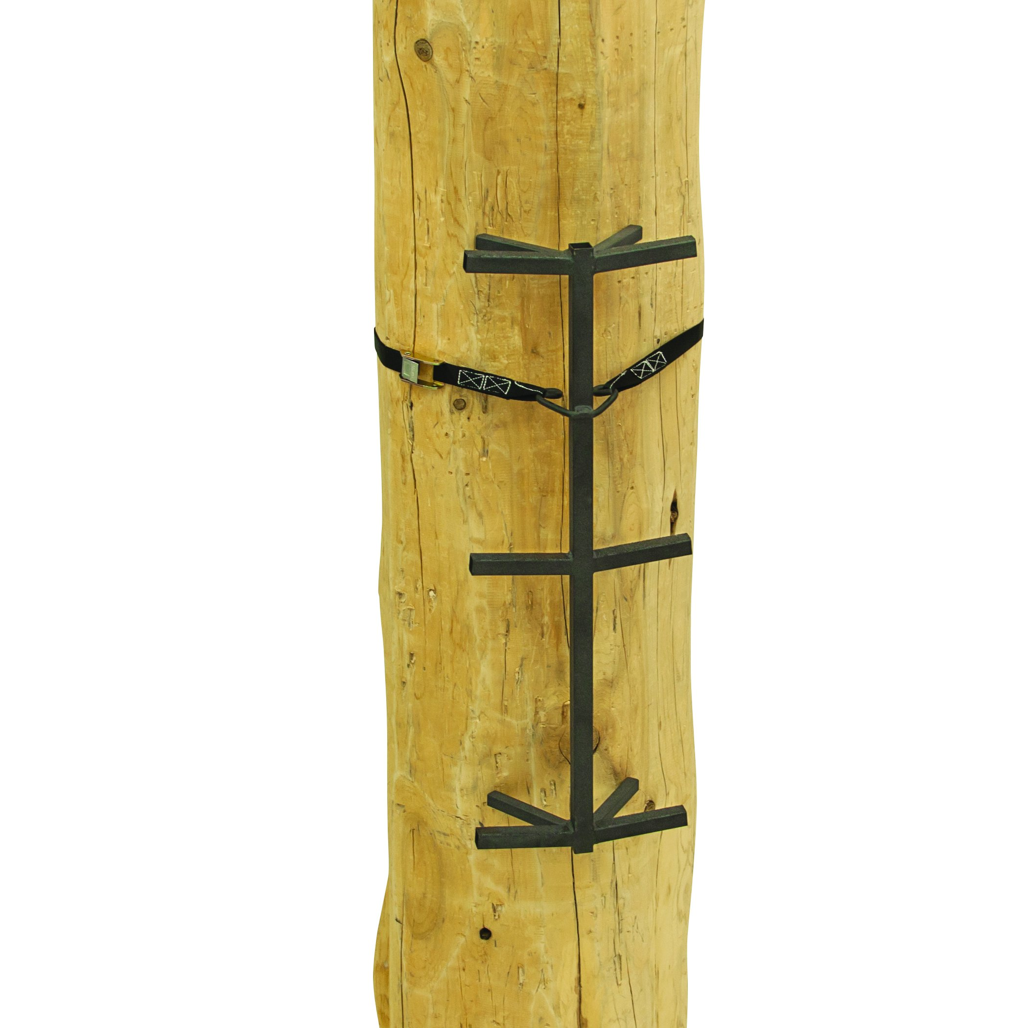 Rivers Edge RE718 Grip Stick 32-Inch Climbing Aid, (Single)