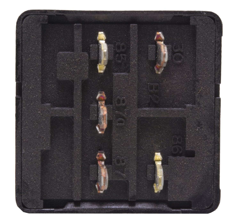WACKER NEUSON Screw-GRUB M8 X 6 5000207820