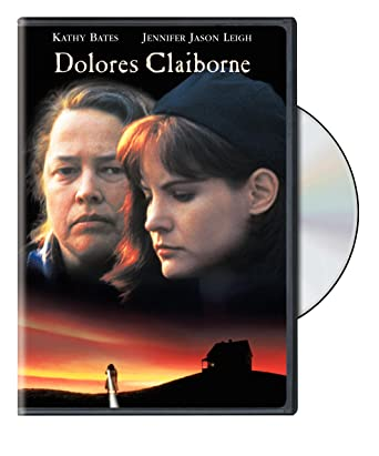 dolores claiborne movie download