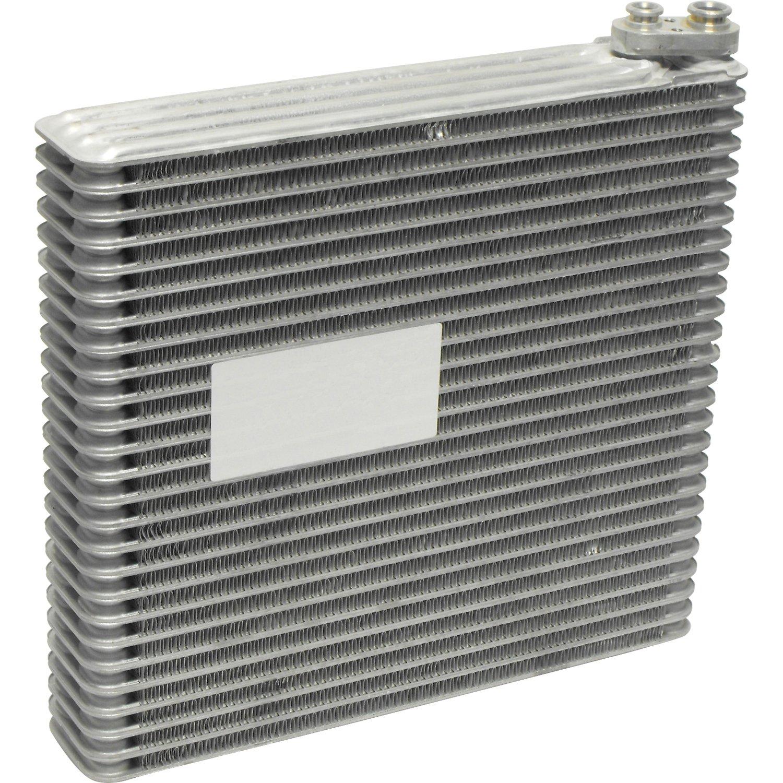 UAC EV 939514PFXC A/C Evaporator Core