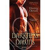 Darkness Dawns (Immortal Guardians series Book 1)