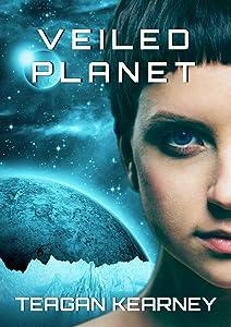 Veiled Planet