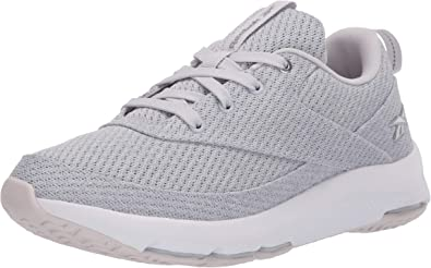 Cloudride DMX 5.0 Ap Walking Shoe