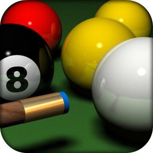 Pool Saga Game: Amazon.es: Appstore para Android