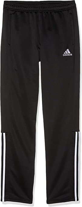 adidas Regista 18 Polyester Pants Pantalon Enfant