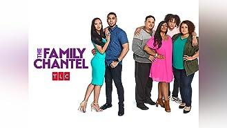 The Family Chantel Season 1