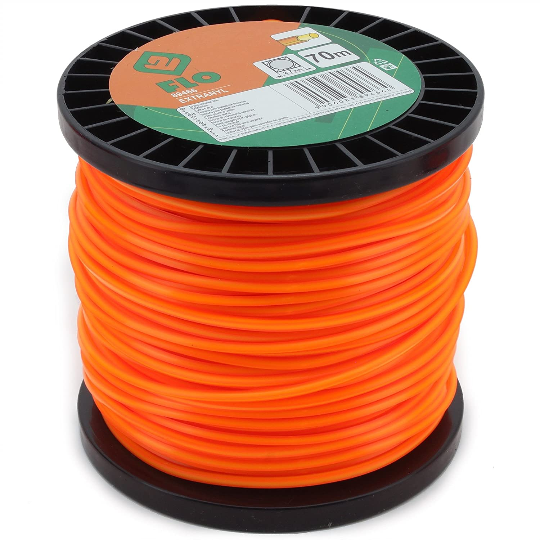 Ungewöhnlich Alpha Draht Orange Ideen - Schaltplan Serie Circuit ...