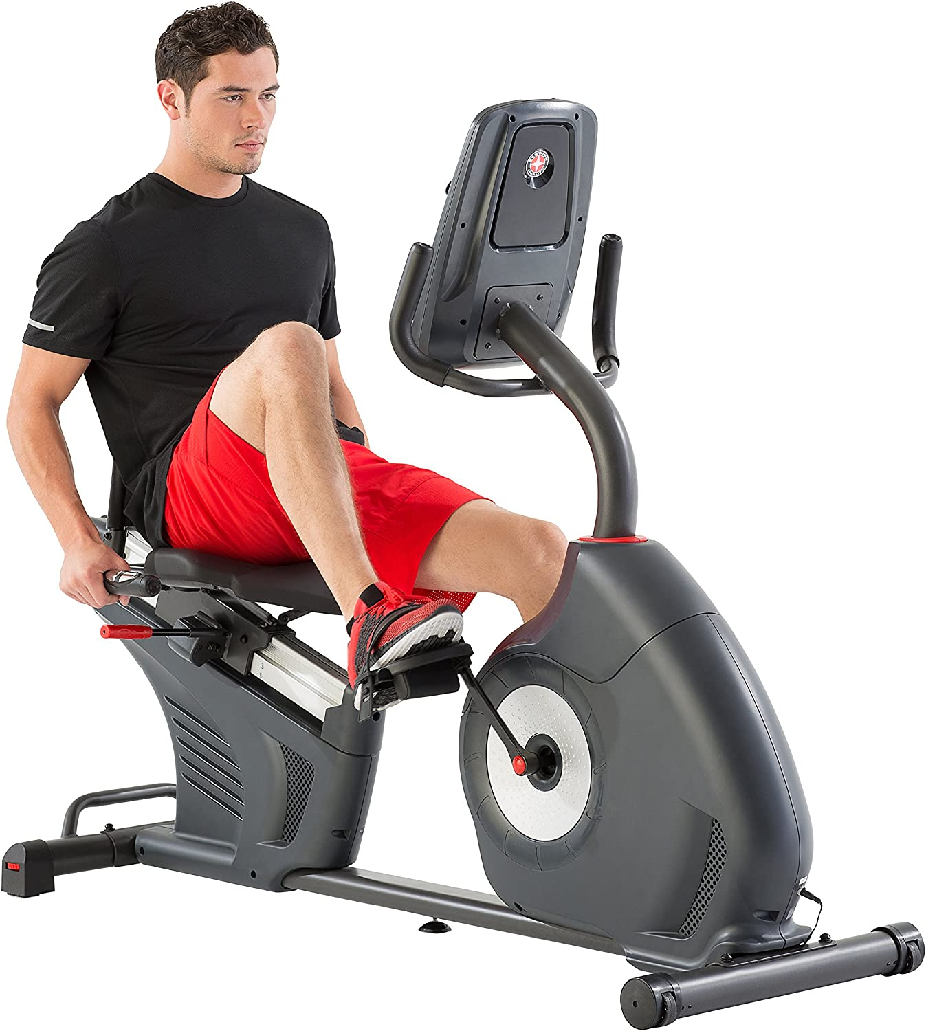 Schwinn Exercise Bike reviews of 2020 - Top 3 Model 2