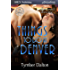 Things to Do in Denver [Suncoast Society] (Siren Publishing Sensations)
