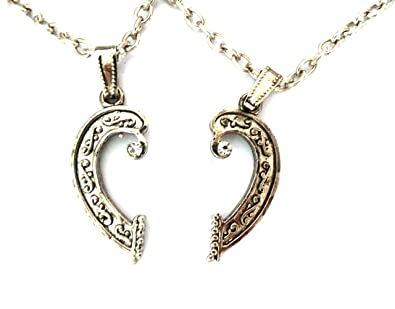 polished wid op locket necklace product hei qvc lockets steel constrain page heart stainless fmt qlt opil sharpen fit id com