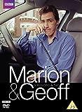 Marion & Geoff - Series 1 & 2 Box Set [DVD] [2000]