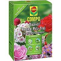 Compo 17782 Duaxo Rosen Pilz-frei für alle Zierpflanzen