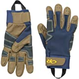 Outdoor Research Guanti Air Brake Gloves MenS
