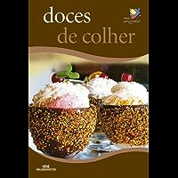Doces de Colher (Minicozinha)