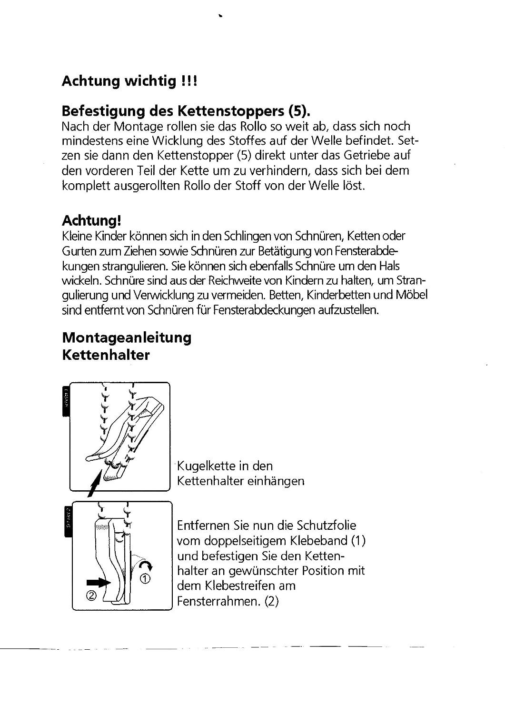 Wunderbar Unterschied Zwischen Vollbild Und Pflanzensensor Fotos ...