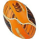 Canterbury Thrillseeker Beach Rugby Ball–esuberanza