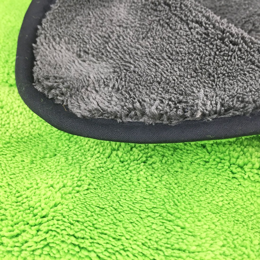 Toalla de microfibra para limpieza de coche 3c1fb2d212bd