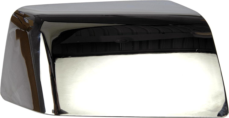 Door Mirror Cover Right Dorman 959-000