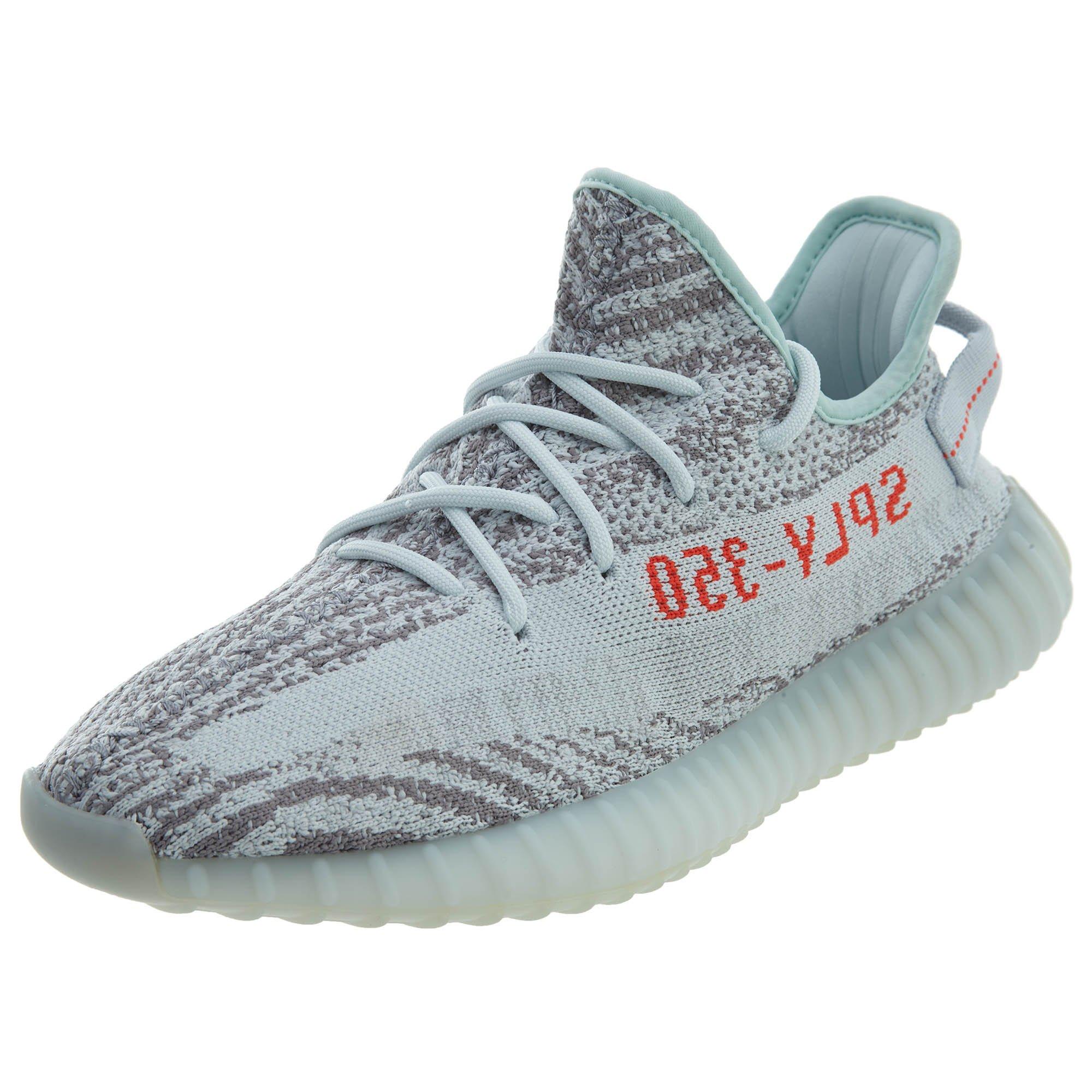 Shop \u003e yeezy 350 $200- Off 66% - tribac