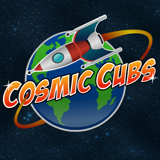 cosmic-cubs-storymaker