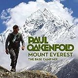 Paul Oakenfold - Mount Everest : The Base Camp Mix
