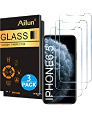 Cell Phones & Accessories | Amazon.com
