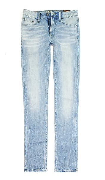 American Eagle Men's 360 Extreme Flex Original Straight Jean