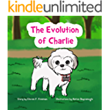 The Evolution of Charlie