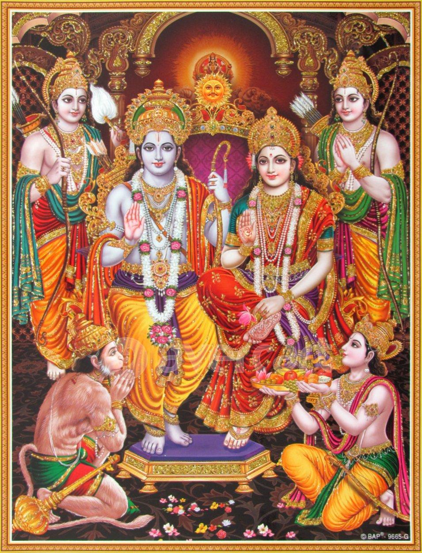Simple Wallpaper Lord Ram Darbar - 81e-rsj2W1L  Photograph_3039.jpg