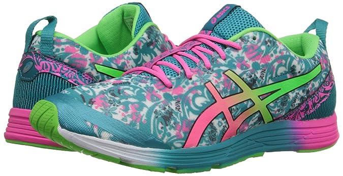 size 40 8c8df 3a34b ... uk amazon asics womens gel hyper tri 2 running shoe road running 98c2e  4d803