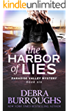 The Harbor of Lies, Mystery with a Romantic Twist (Paradise Valley Mystery Series Book 6)