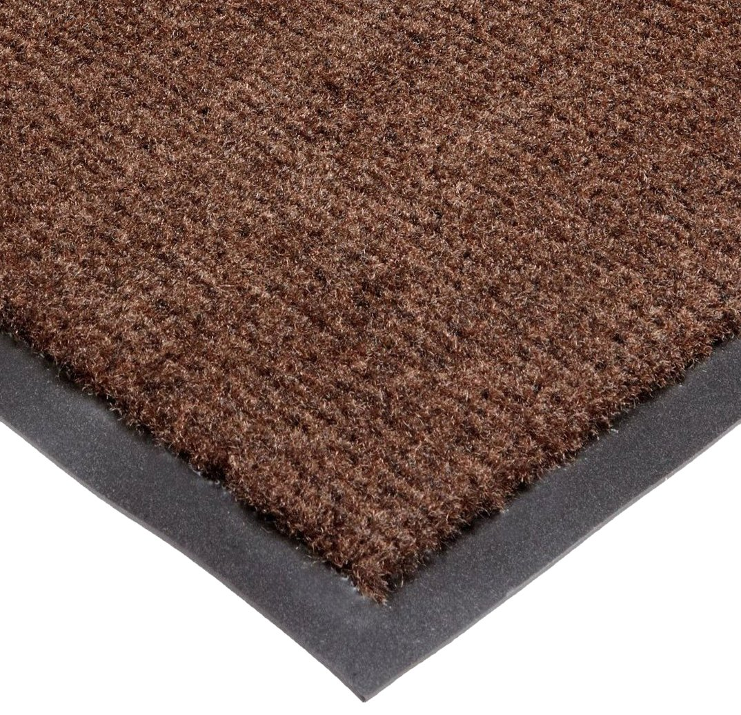 NoTrax T37 Fiber Atlantic Olefin Entrance Carpet