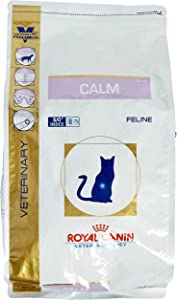 ROYAL CANIN Feline Calm Dry (8.8 lb)