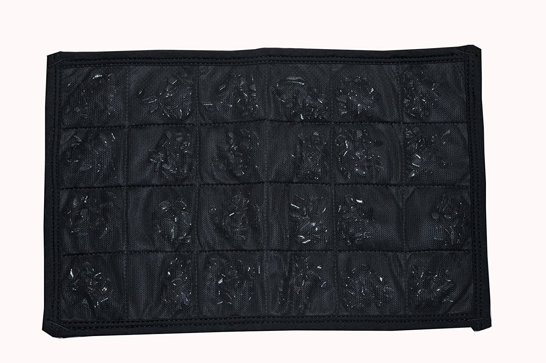 Natural Pure 枕 ドクターノバリア北投石枕 300g ホルミシス 睡眠時用 保証書付き B013W54QTK